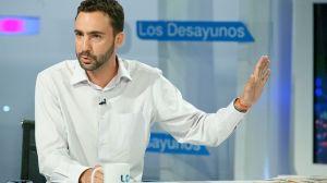Alberto-Sotillos-Sanchez-Madina-PSOE_EDIIMA20150615_0369_4